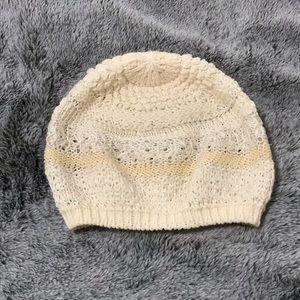 Lauren Ralph Lauren Hat